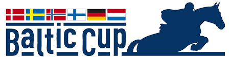 Baltic Cup Logo
