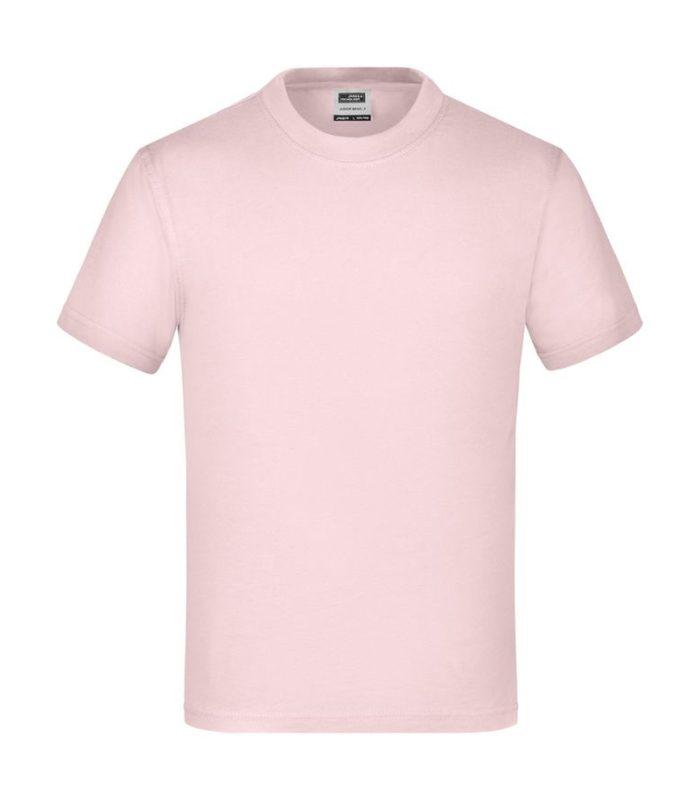 BalticCup pink tshirt