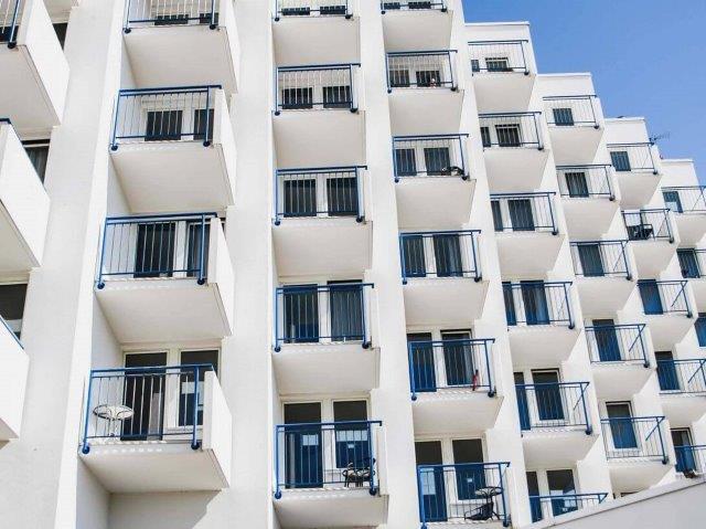 csm_amber-baltic-exterior-balcony-2_d5e267f7c6