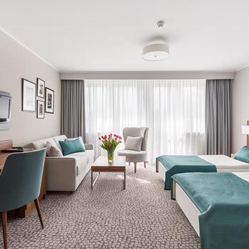hotel_wolin_małe-15