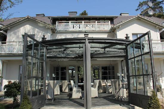 view-from-the-terras-restaurang