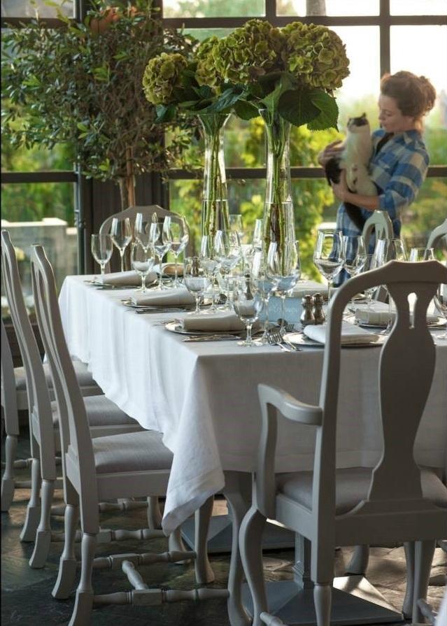 villa-park-wiselka-restaurang