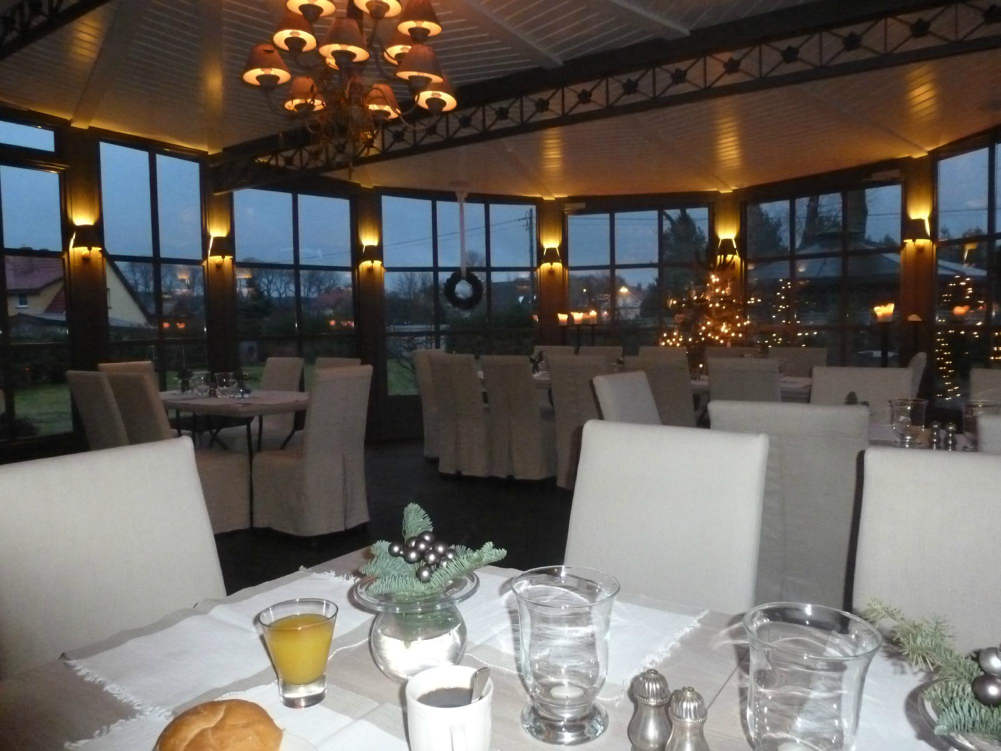 villa-park-wiselka-restaurangen