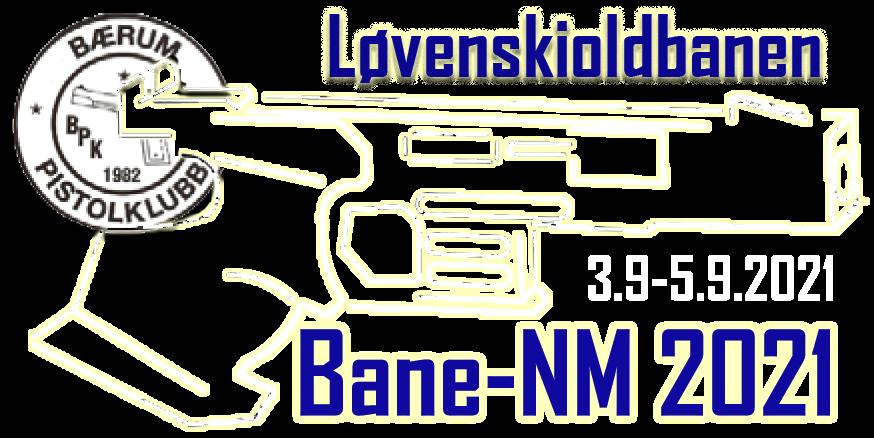 Bane-NM 2021
