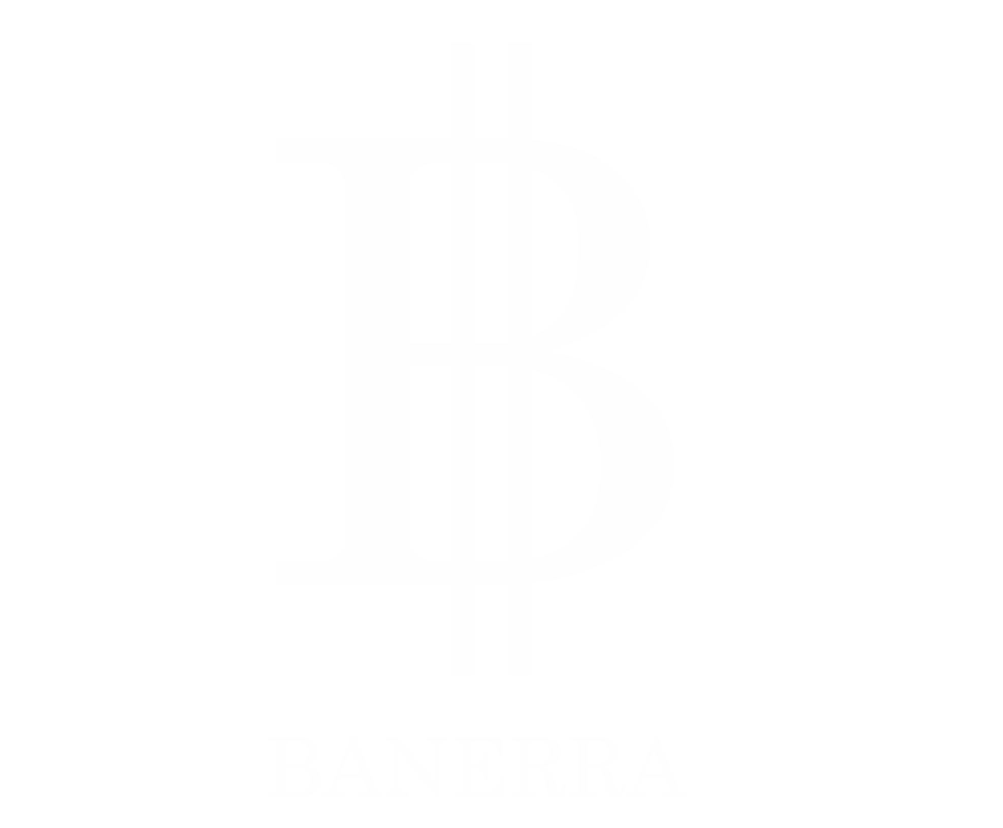 Banerra® Clothing, Accessories, Makeup Tools and Gifts
