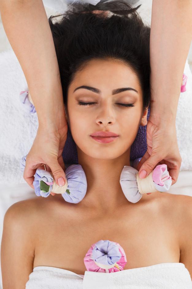 Thai massage bremen Thai Lounge