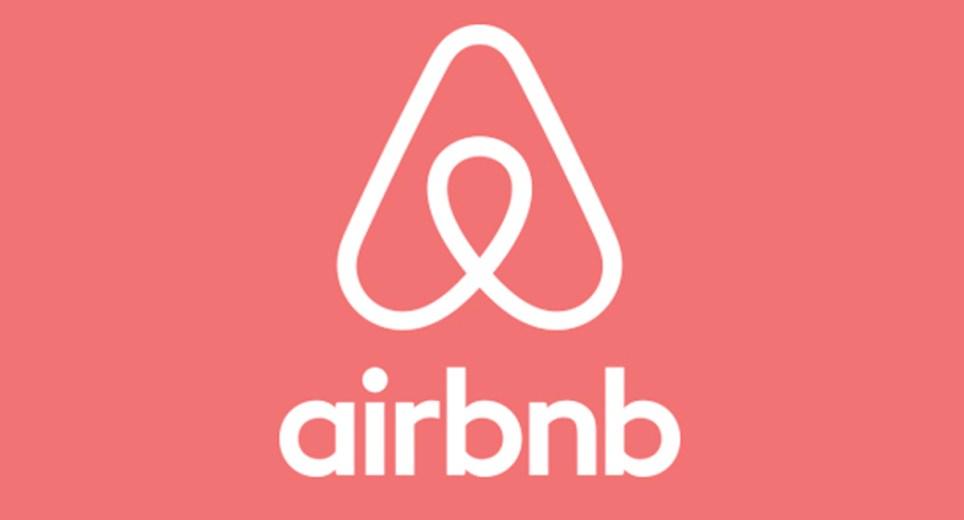Indenlandske rejser via Airbnb sætter rekord