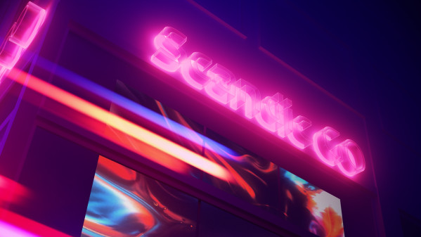 Scandic lukker midlertidigt ned for 17 hoteller