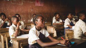 workshops - bantu arts - education