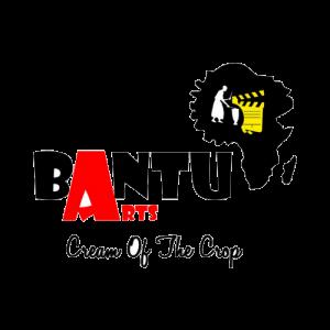Bantu Arts