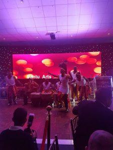 Bantu Arts - event - party 34