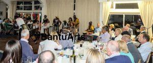 Bantu Arts - event - party 3