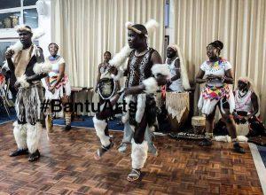 Bantu Arts - event - party 6