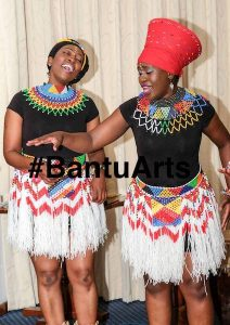 Bantu Arts - event - party 8