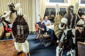 Bantu Arts - event - party 10