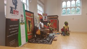 African story telling 002