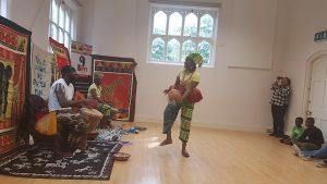 African storytelling 003