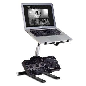 Dj Laptop & Macbook pro