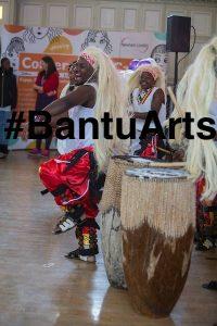 Bantu Arts - event - party 13