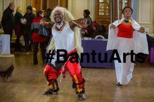 Bantu Arts - event - party 14