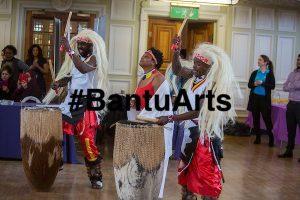 Bantu Arts - event - party 16