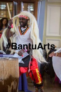 Bantu Arts - event - party 18