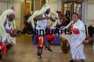 Bantu Arts - event - party 19