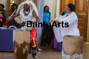 Bantu Arts - event - party 20