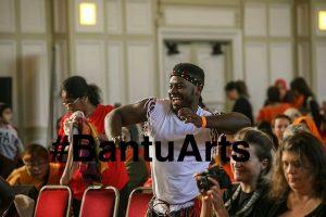 Bantu Arts - event - party 26