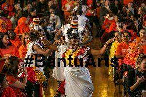 Bantu Arts - event - party 28