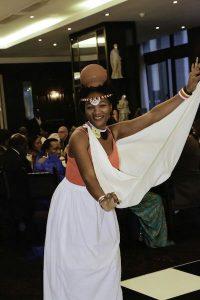 bantu arts - entertainment - african event