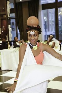 bantu arts - entertainment - african event 1