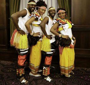 bantu arts - entertainment - african event 2