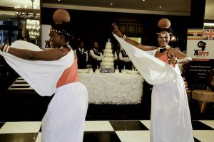 bantu arts - entertainment - african event 3