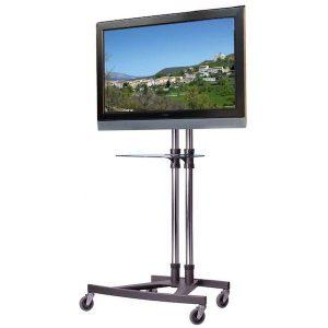Led monitors