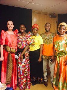 theatre play - bantu arts - 4
