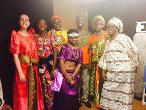 theatre play - bantu arts - 3
