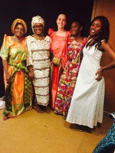 theatre play - bantu arts - 6