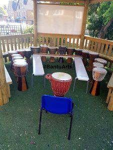 Sch Drumming W:S