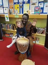 drumming workshop2