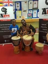 drumming workshop3