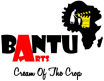 Bantu Arts logo