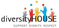 Diversity house