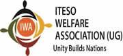 Iteso Welfare