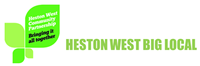 Heston West