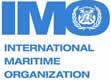Maritime Organization