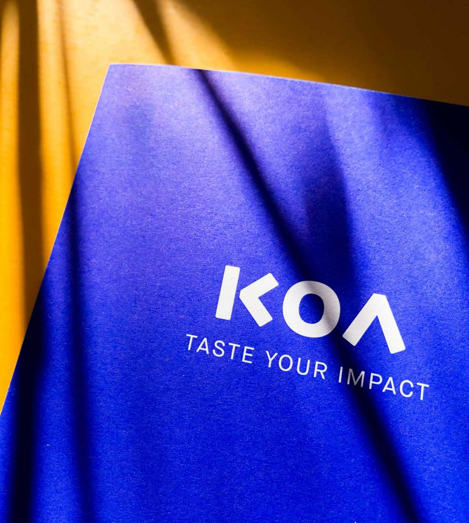 Koa-Broschuere-3