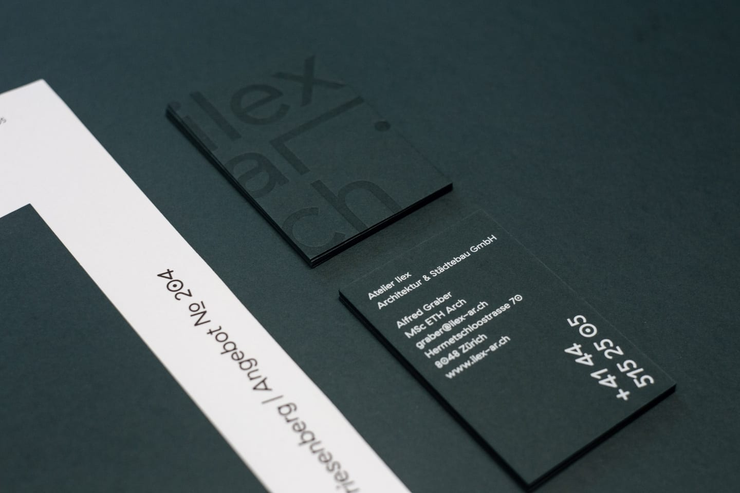 ilex-architects-folder-and-business-cards-1