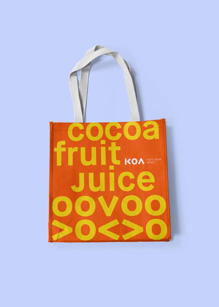 Koa-Brand-Tasche