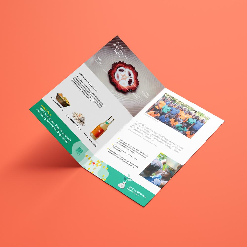Koa-Broschuere-Open
